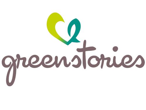 Greenstories Gewinnspiel Gutschein